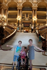 opera escalier
