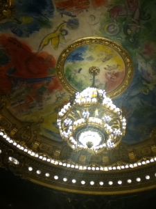 opera_plafond