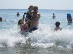 Hampton Beach 2011 144 - Copie
