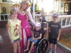 Walt Disney World 2012 095