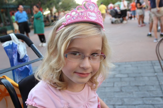 Walt Disney World 2012 348
